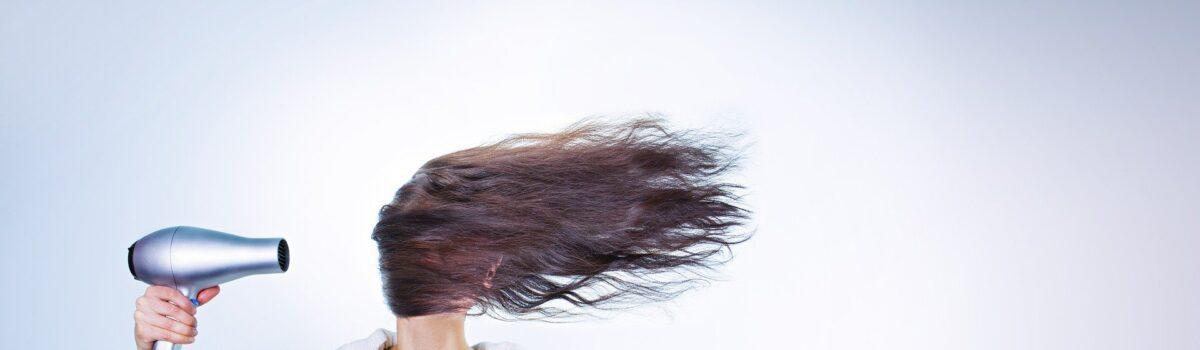 Mydło do włosów – alternatywa dla szamponu